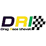 Drag Race Izhevsk